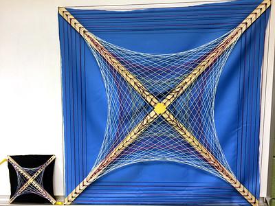 Sarah Lamson - just kite