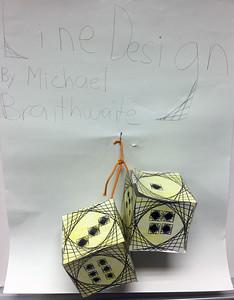 Michael Braithwaite