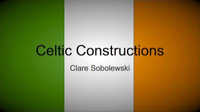 Clare Sobolewski