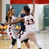 RCS-JV-Basketball-Jan-20-2018-012