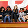 RCS-JV-Basketball-Jan-20-2018-004