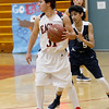 RCS-JV-Basketball-Jan-20-2018-010