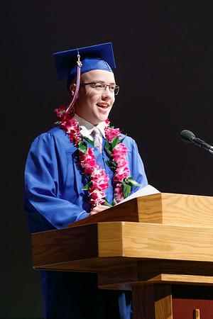 RCS-2018-High-School-Graduation-010