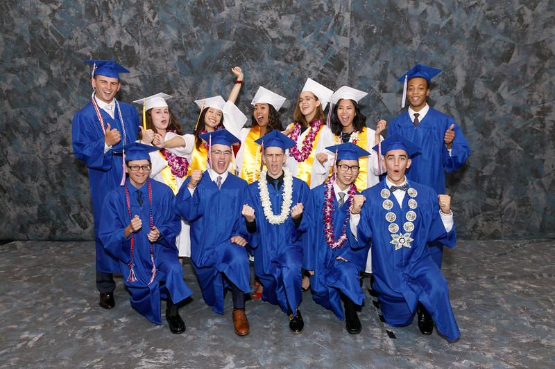 RCS-2018-High-School-Graduation-005