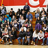 RCS-Varsity-Boys-Basketball-Jan-20-2018-002