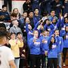 RCS-Varsity-Boys-Basketball-Jan-20-2018-078