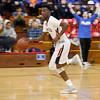 RCS-Varsity-Boys-Basketball-Jan-20-2018-019