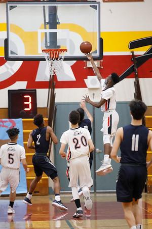 RCS-Varsity-Boys-Basketball-Jan-20-2018-012
