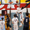 RCS-Varsity-Boys-Basketball-Jan-20-2018-012