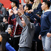 RCS-Varsity-Boys-Basketball-Jan-20-2018-008