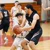 RCS-Varsity-Boys-Basketball-Jan-20-2018-079