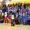 RCS-Varsity-Boys-Basketball-Jan-20-2018-015