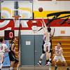 RCS-Varsity-Boys-Basketball-Jan-20-2018-011