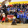 RCS-Varsity-Boys-Basketball-Jan-20-2018-016