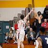RCS-Varsity-Boys-Basketball-Jan-20-2018-069
