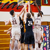 RCS-Varsity-Boys-Basketball-Jan-20-2018-067
