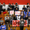 RCS-Varsity-Boys-Basketball-Jan-20-2018-001