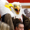 RCS-Varsity-Boys-Basketball-Jan-20-2018-004