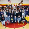 RCS-Varsity-Boys-Basketball-Jan-20-2018-037