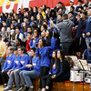 RCS-Varsity-Boys-Basketball-Jan-20-2018-009