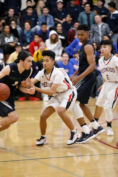 RCS-Varsity-Boys-Basketball-Jan-20-2018-020
