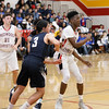 RCS-Varsity-Boys-Basketball-Jan-20-2018-022