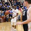 RCS-Varsity-Boys-Basketball-Jan-20-2018-029