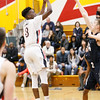 RCS-Varsity-Boys-Basketball-Jan-20-2018-003