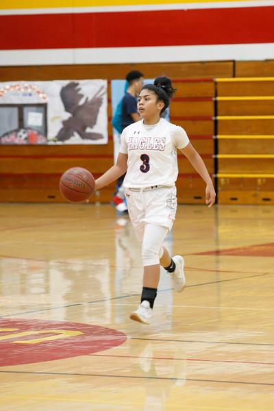 RCS-Varsity-Girls-Basketball-Jan-20-2018-007