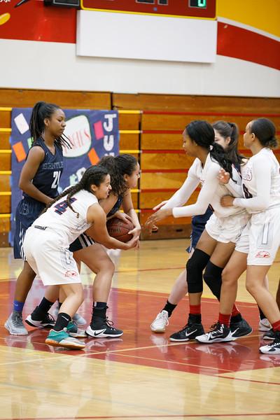 RCS-Varsity-Girls-Basketball-Jan-20-2018-003