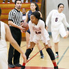 RCS-Varsity-Girls-Basketball-Jan-20-2018-001