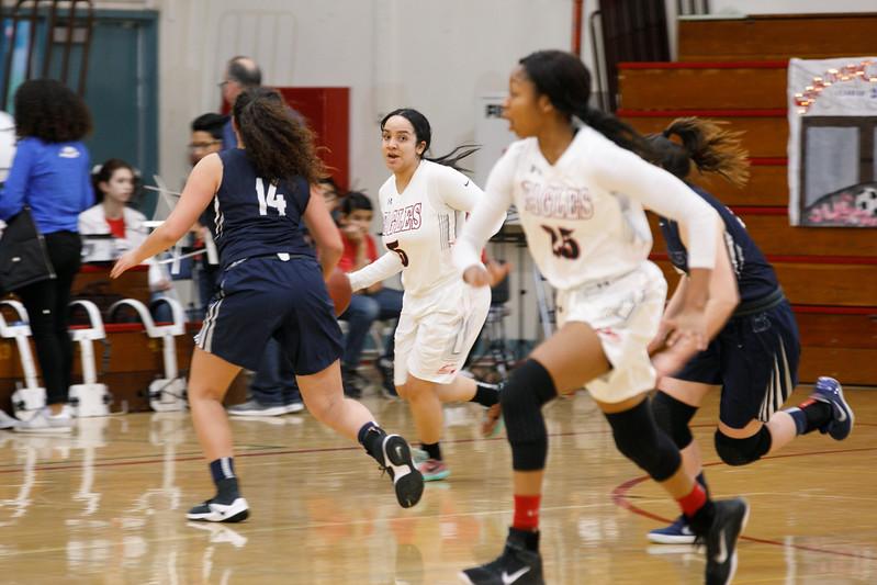 RCS-Varsity-Girls-Basketball-Jan-20-2018-011