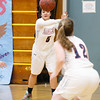 RCS-Varsity-Girls-Basketball-Jan-20-2018-022