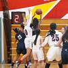 RCS-Varsity-Girls-Basketball-Jan-20-2018-018