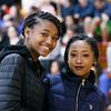 RCS-Varsity-Girls-Basketball-Jan-20-2018-069