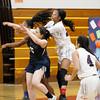 RCS-Varsity-Girls-Basketball-Jan-20-2018-005