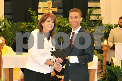 8th grade promotion (65)