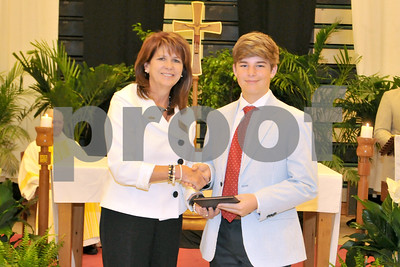 8th grade promotion (58)