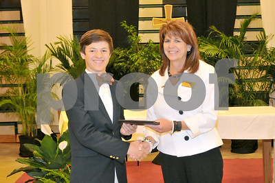 8th grade promotion (39)