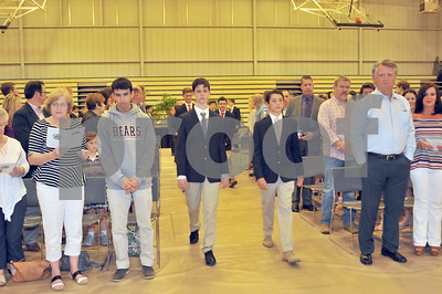 8th grade promotion (7)