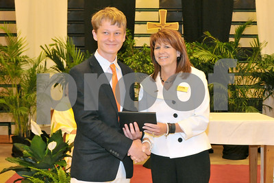 8th grade promotion (55)