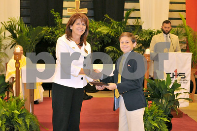 8th grade promotion (77)