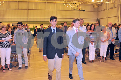 8th grade promotion (17)