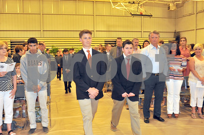 8th grade promotion (8)