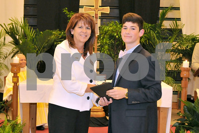 8th grade promotion (70)