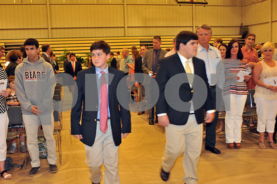 8th grade promotion (13)