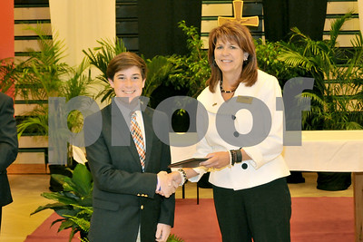 8th grade promotion (43)