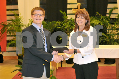 8th grade promotion (46)