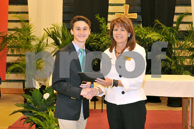 8th grade promotion (54)