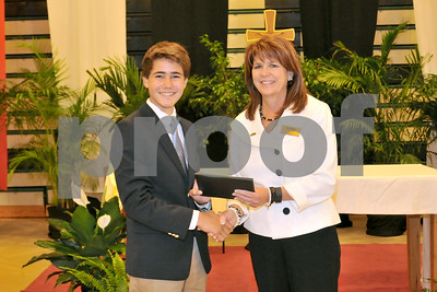 8th grade promotion (50)